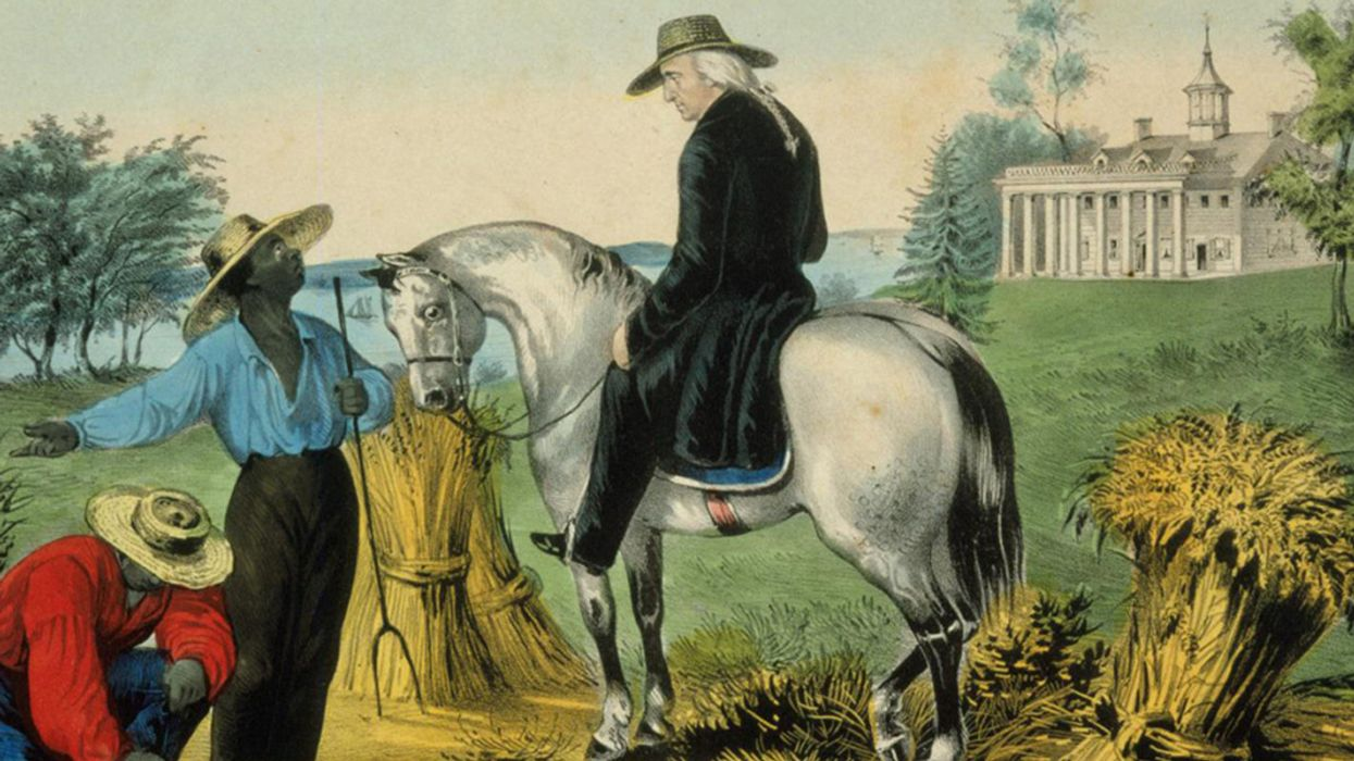 8 Presidents Who Shaped the U.S. Food System (for Better and for Worse)
