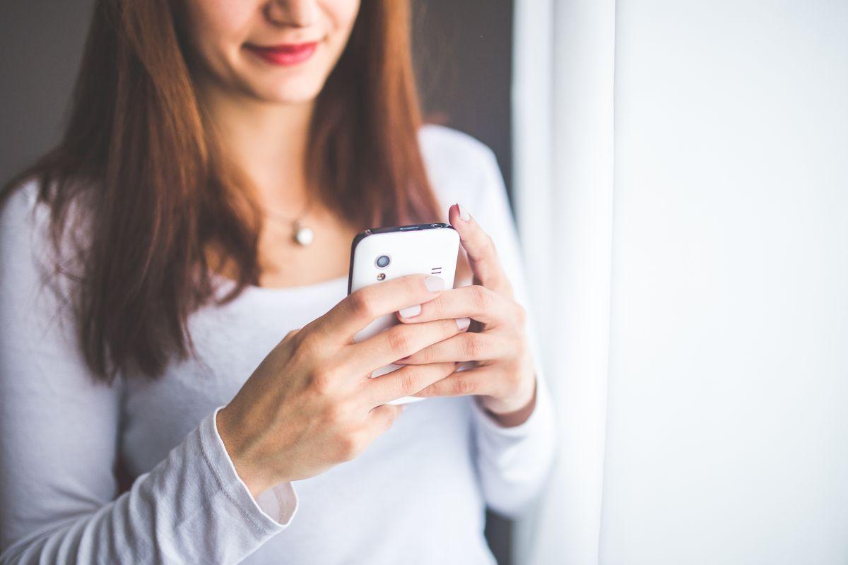 Here's Why Tinder Sucks