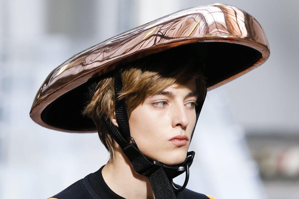5 Paris Brands Redefining Menswear