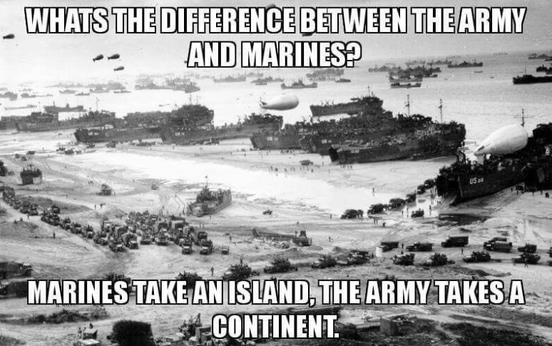 Image result for us army humor memes