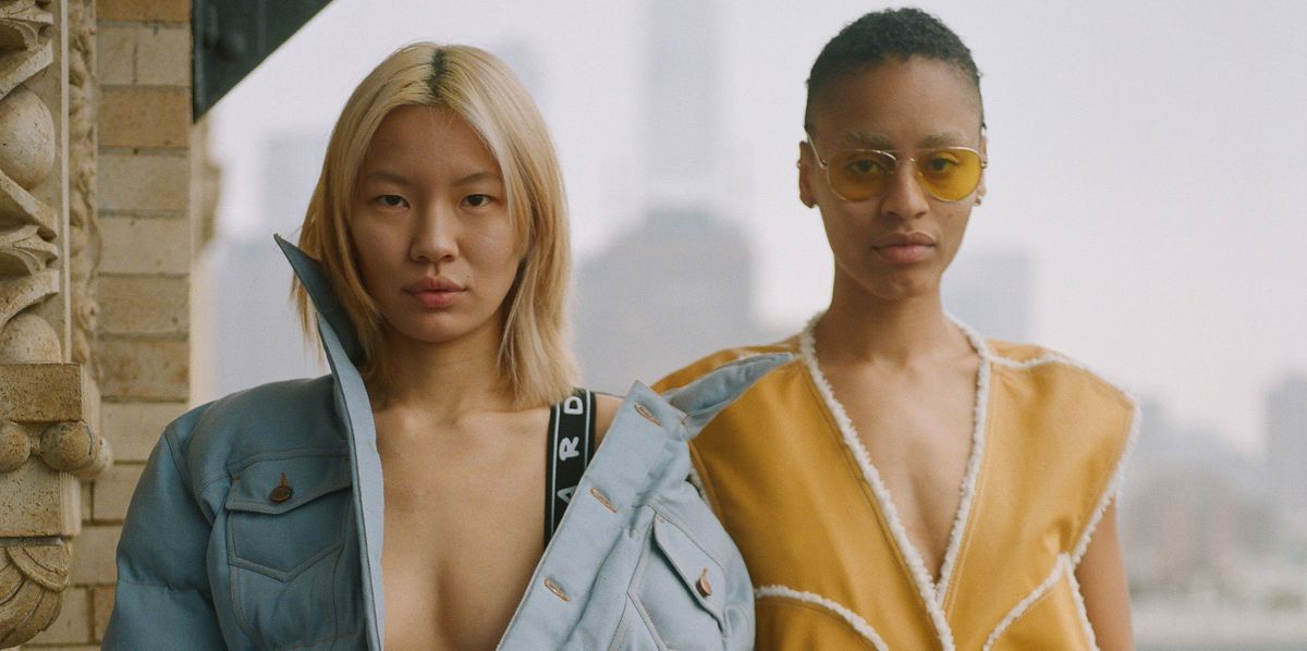 Hardeman Is Redefining Everyday Fashion