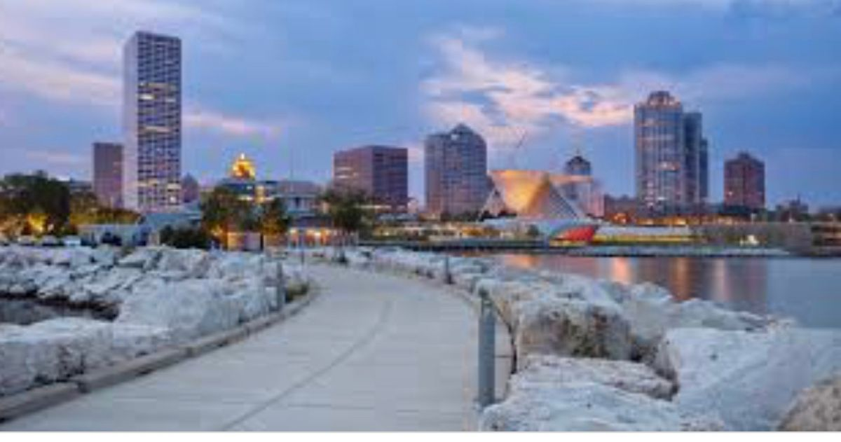 Top 10 Places to Visit in Milwaukee