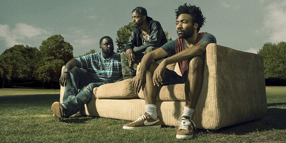 'Atlanta' Season Two Gets an Official Trailer