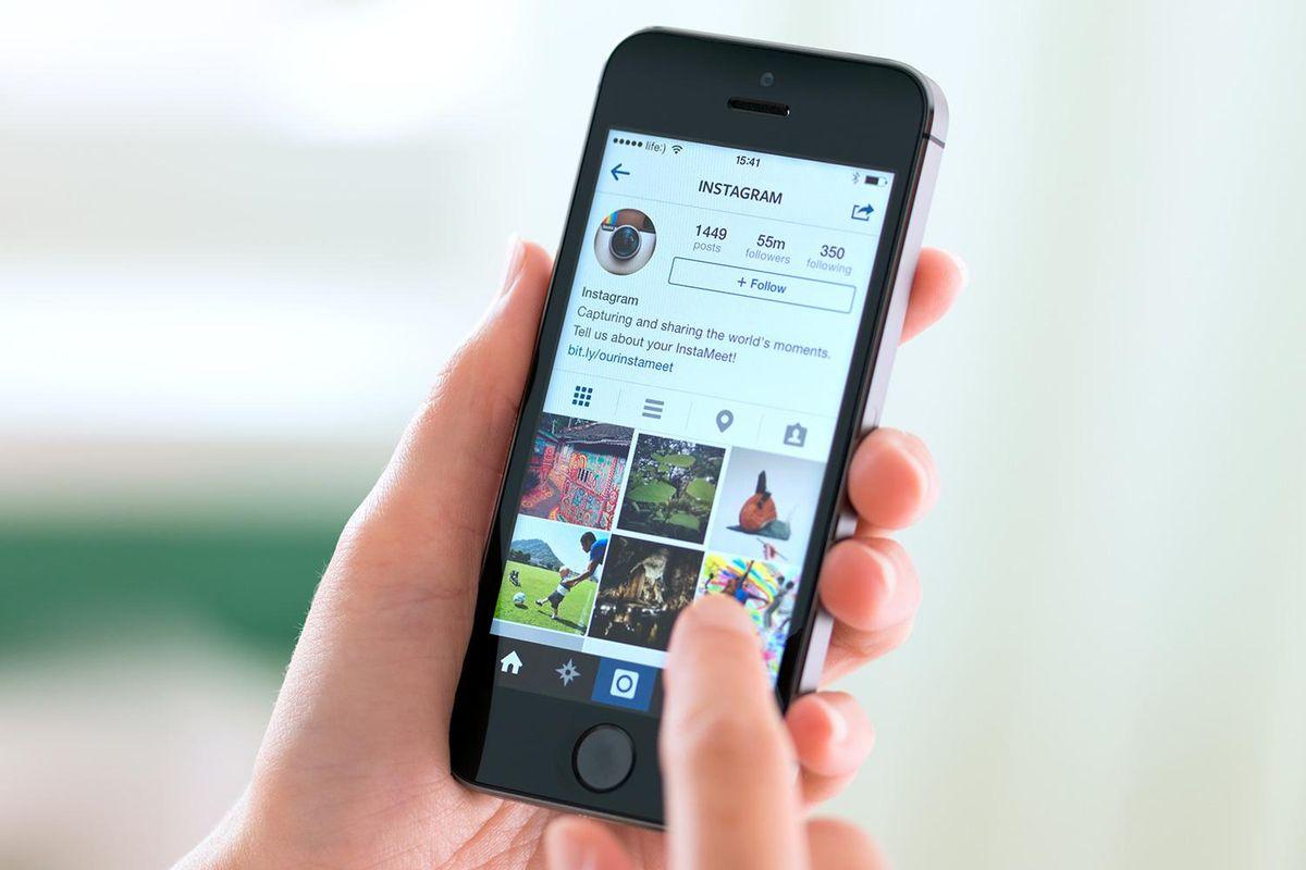 Disillusionment: How Social Media Serves As The Culprit