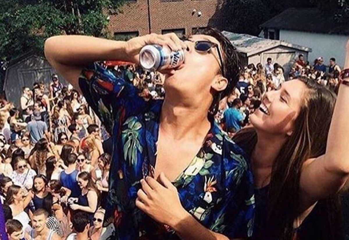 6 Reasons The Only Guy You Should Be Dating Should Be A Frat Boy
