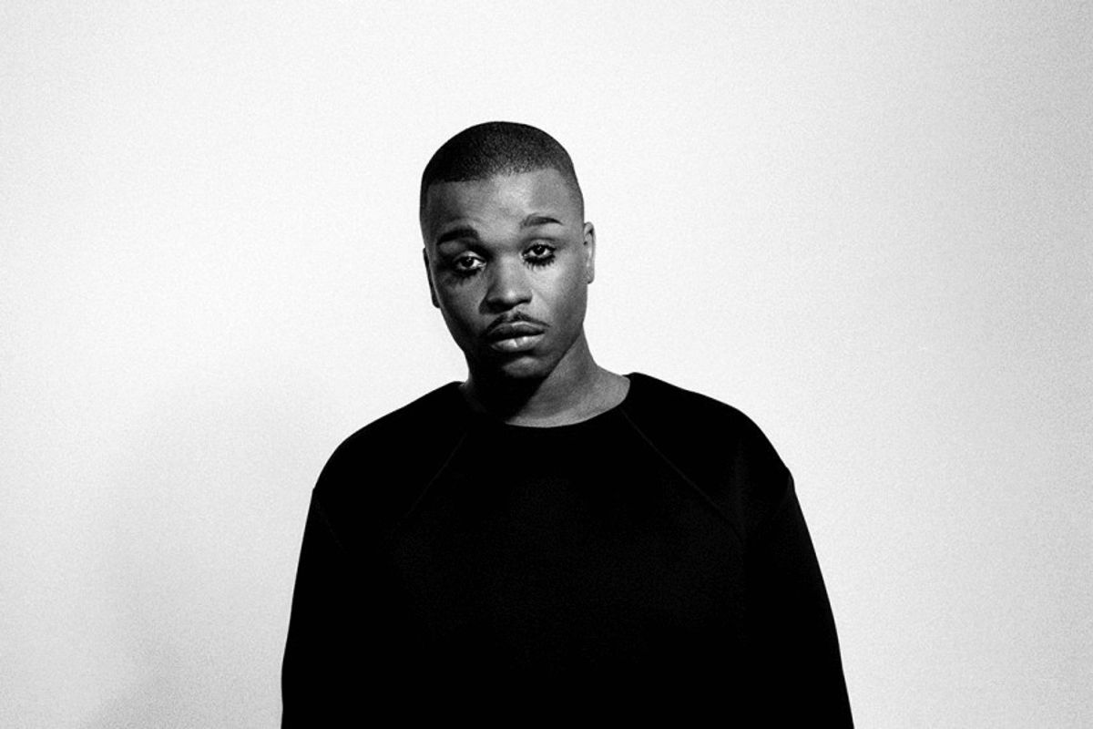 Cakes Da Killa Highlighting Black Fans During Black History Month Is Not Racist