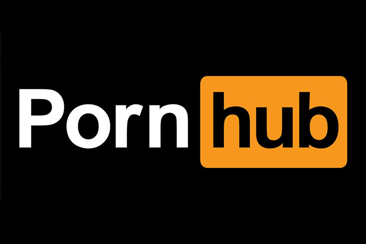 Pornhub Reveals Most-Searched Keywords on Valentine's Day