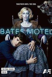 6 Suspenseful TV Series To Binge Watch Next