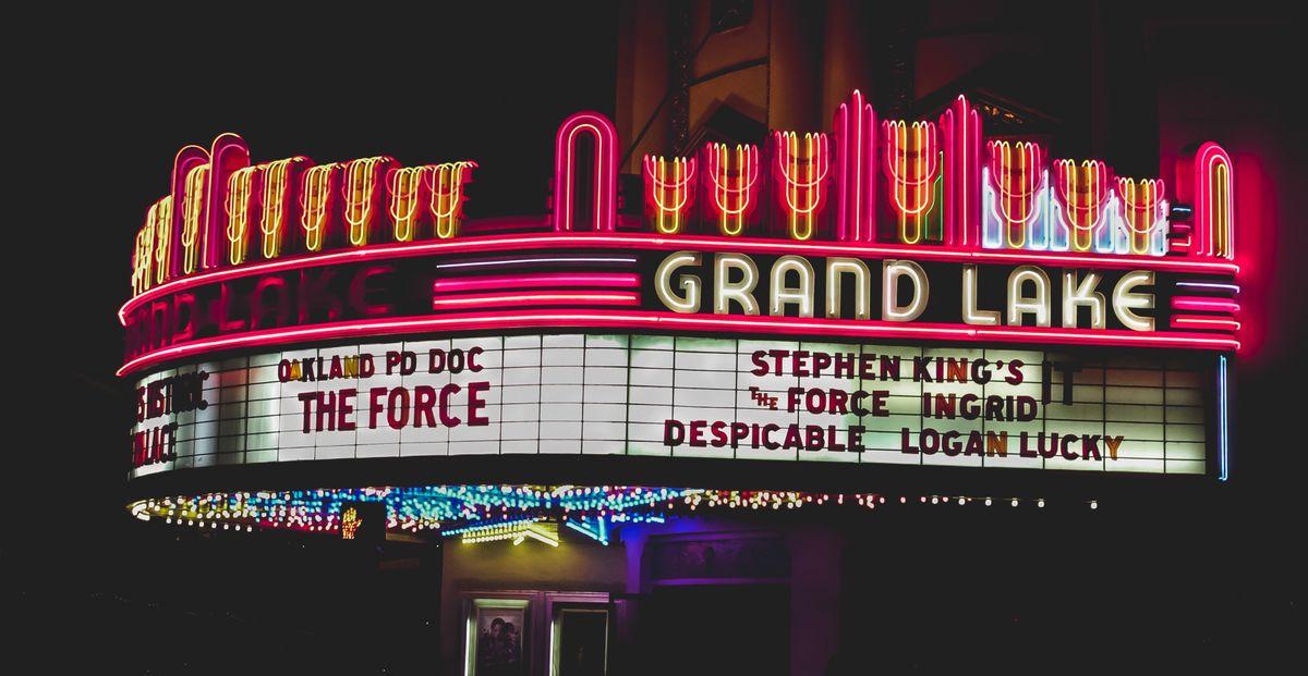 Millennials Need An 80s Movies Education