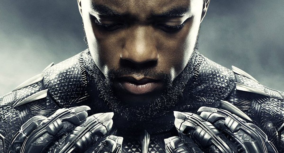 The Importance of 'Black Panther'