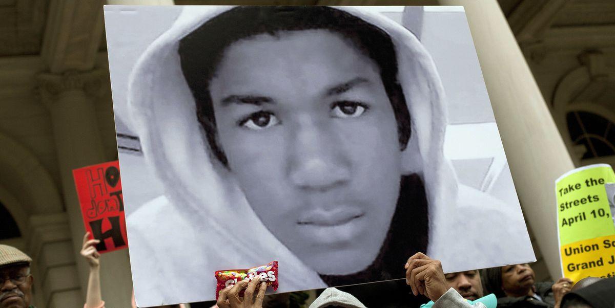 Jay-Z's Trayvon Martin Doc Gets a Powerful Trailer
