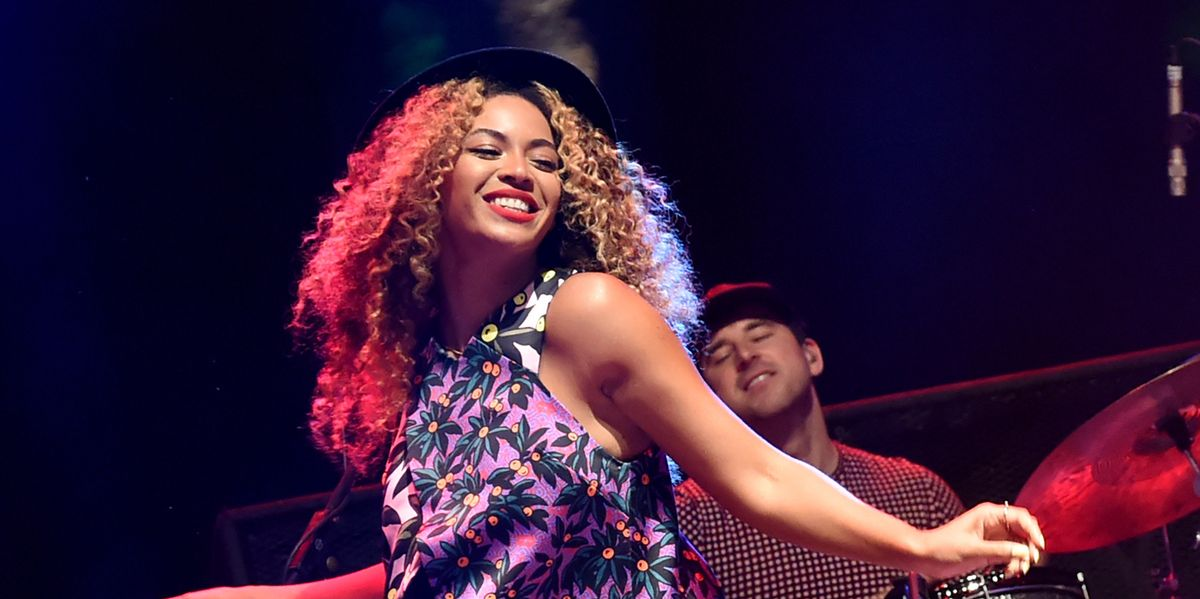 5 Music Festivals That Actually Put Female Artists First