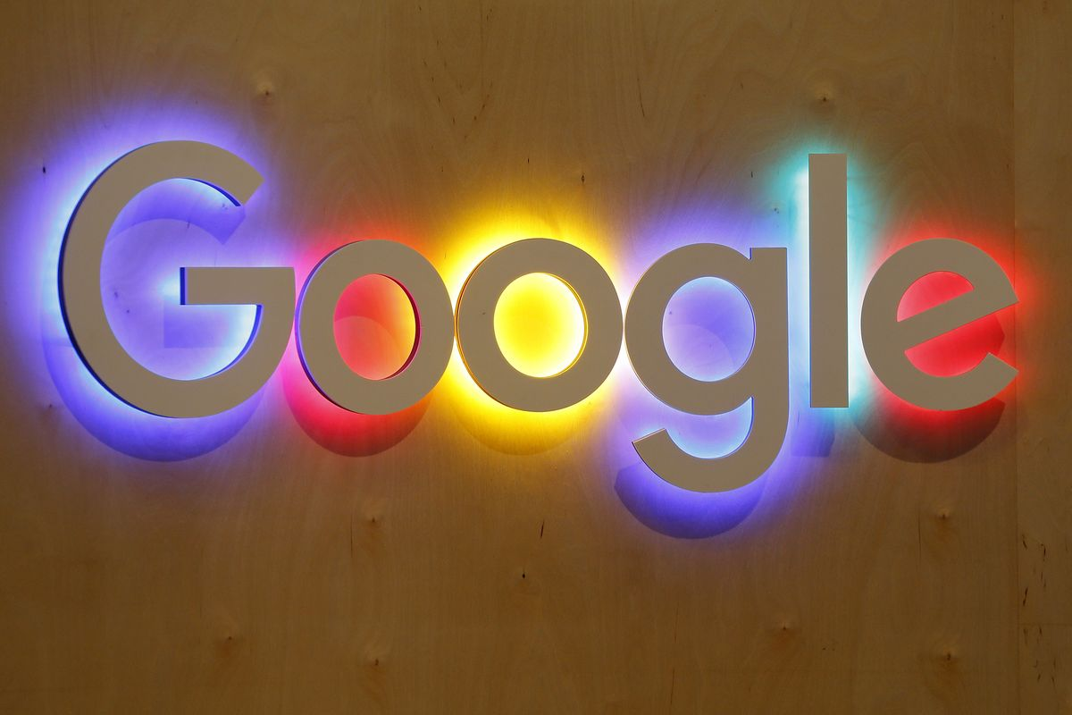 Former Google Employee Alleges Horrible Abuse by Male Coworkers in New Lawsuit