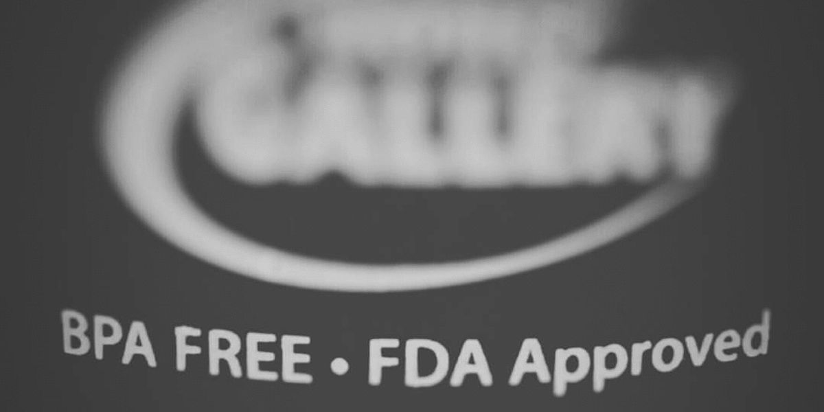 Commentary: FDA statement on BPA's safety is premature