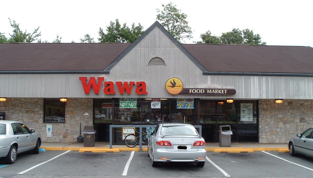 6 Things That Make Wawa The Best Convenience Store