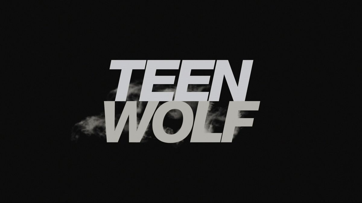 ​Top 12 Reasons Why You Absolutely Have To Watch Teen Wolf Right Now