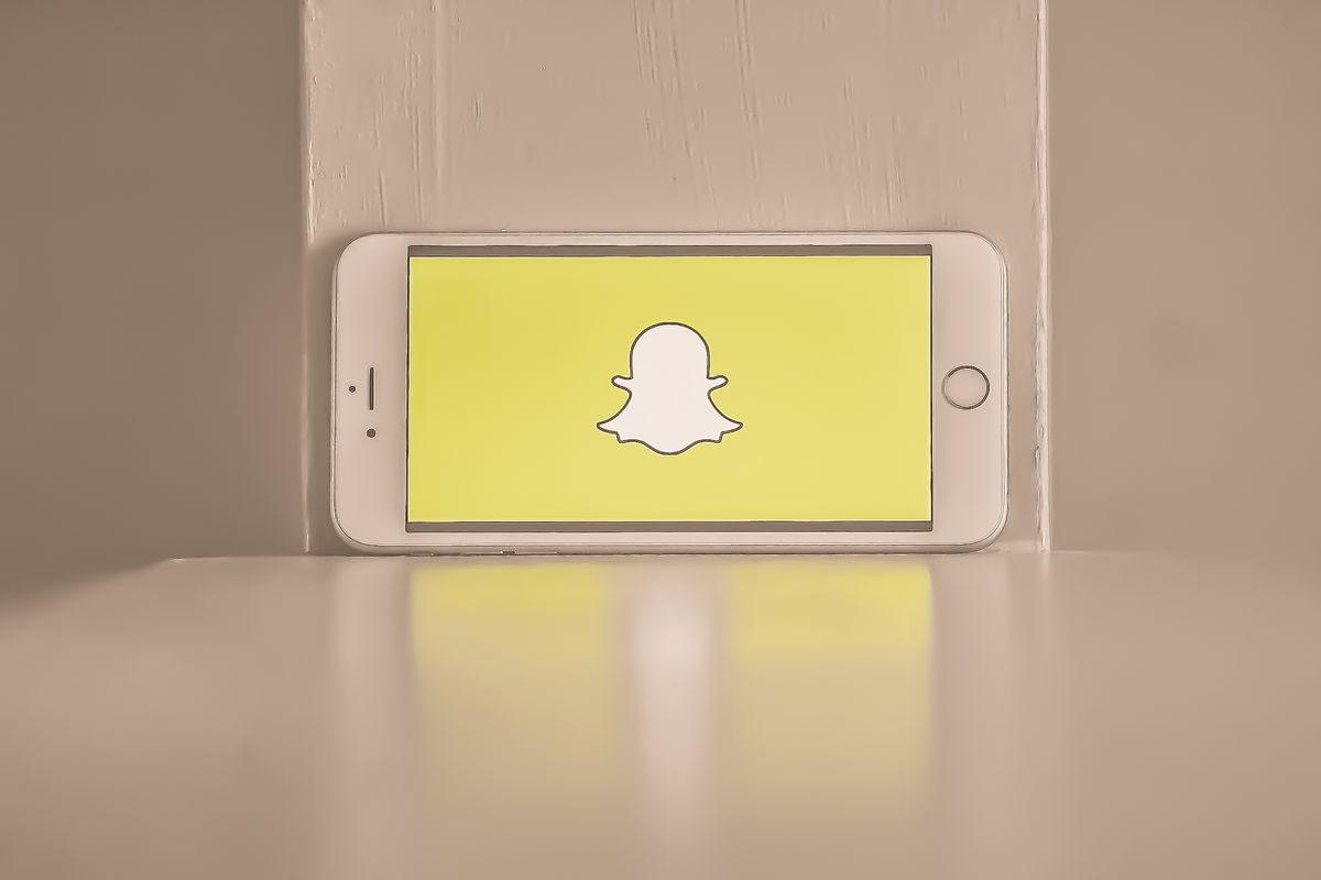 Why The New Snapchat Update Is An Atrocity For Millennials