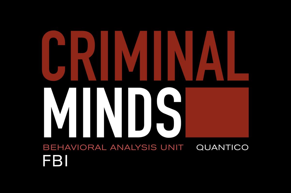Criminal Minds Is A Timeless Entertainment