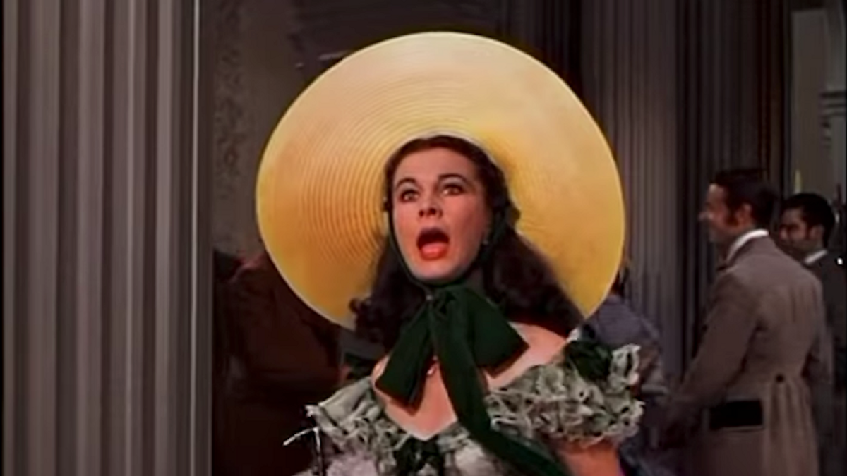 9 Struggles Of Having A Southern Accent