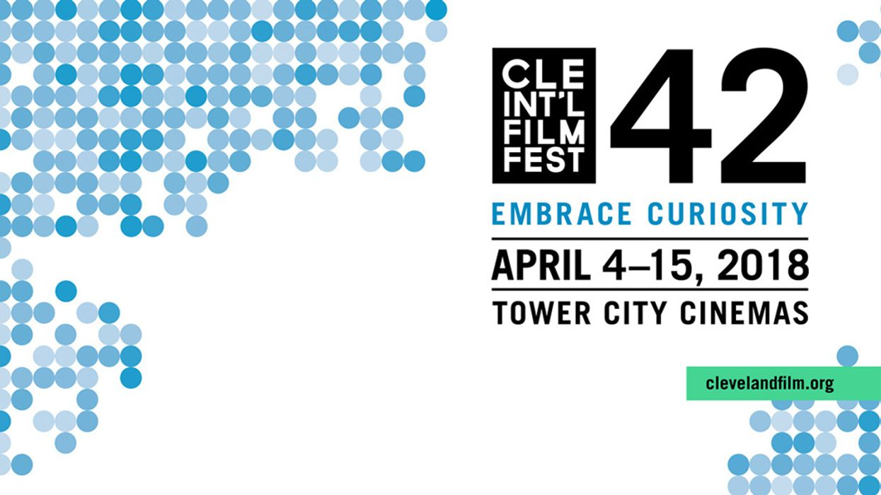 7 Must-See Films at the 42nd Cleveland International Film Fest