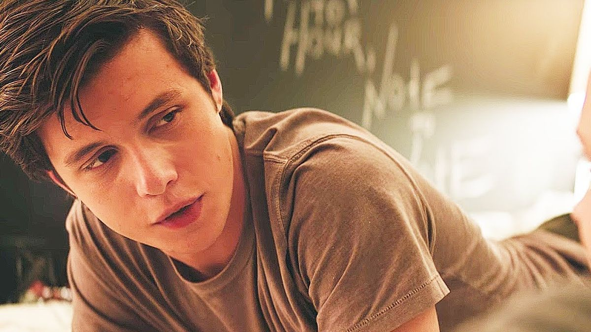 Why 'Love, Simon' Is THE Movie To Watch