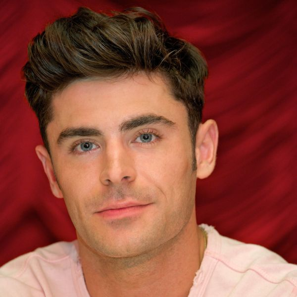 Zac Efron Needed 'Spiritual Cleansing' After Playing Ted Bundy