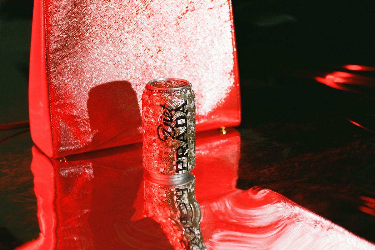 Will Diet Prada Save Fashion From Itself?