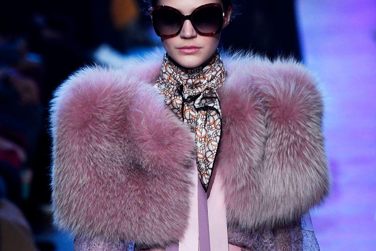San Francisco Becomes First Major American City to Ban Fur