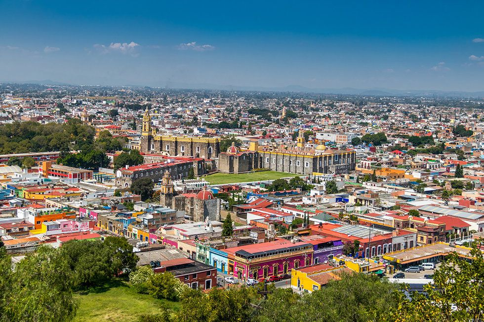 a32546c1d The Best 5 Cities to Celebrate Cinco de Mayo - United Hub