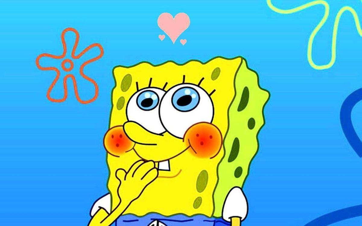 A Definitive Ranking Of The 6 Best Spongebob Memes
