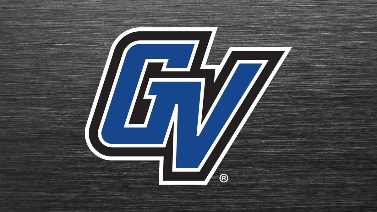10 Things That Totally Suck At Grand Valley State University