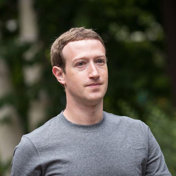 Mark Zuckerberg's Hollow Apology