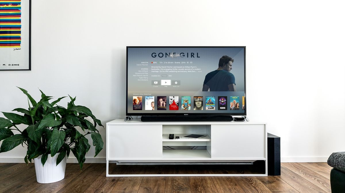 5 Reasons Cable Is Dead And We Have To Accept Streaming Is Our New Norm