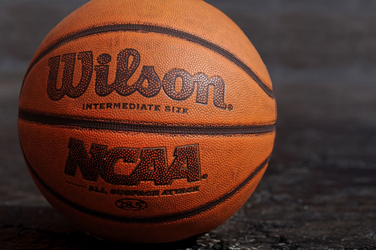 March Madness And Amateurism: The Ultimate Oxymoron