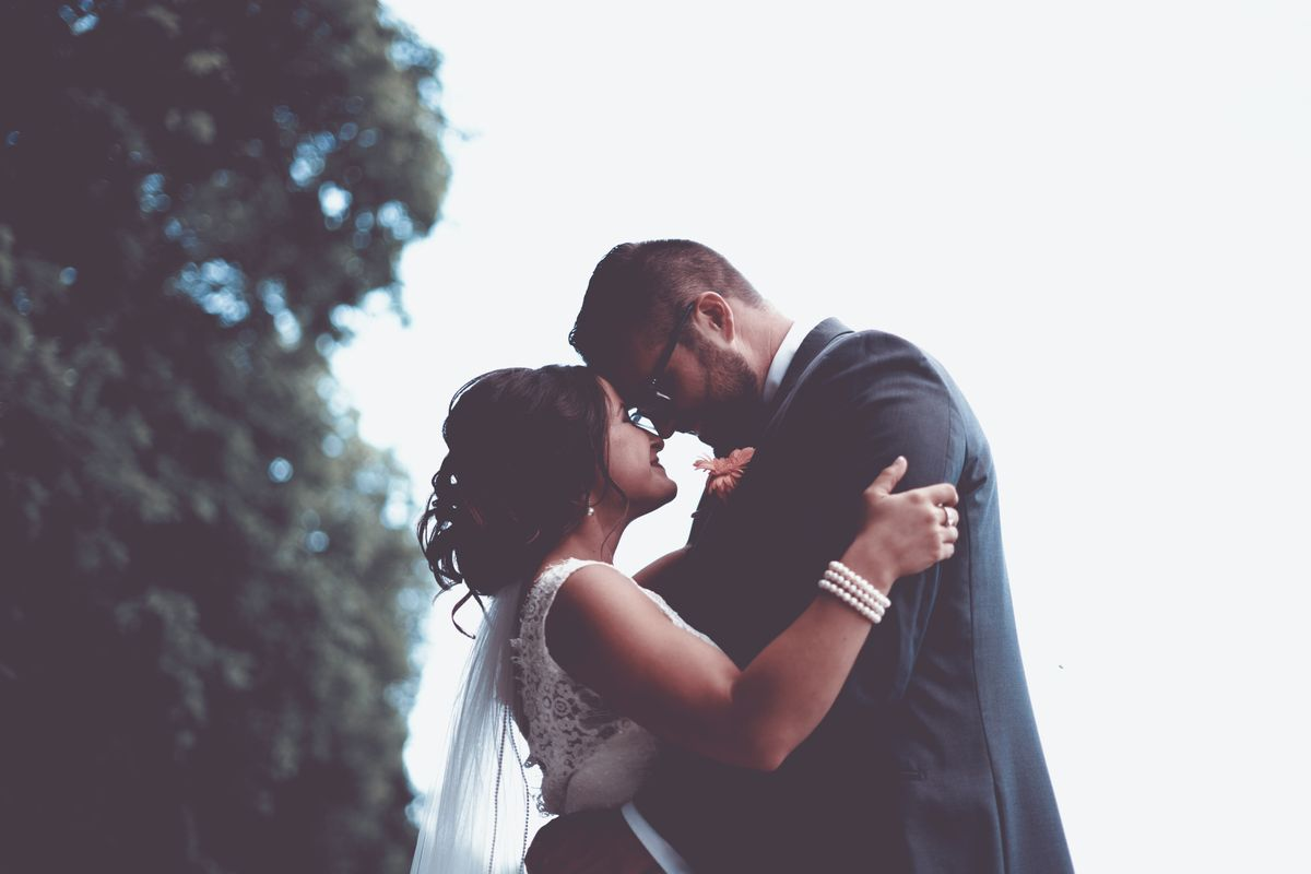 Dear Future Husband, I Can Promise You These 15 Things