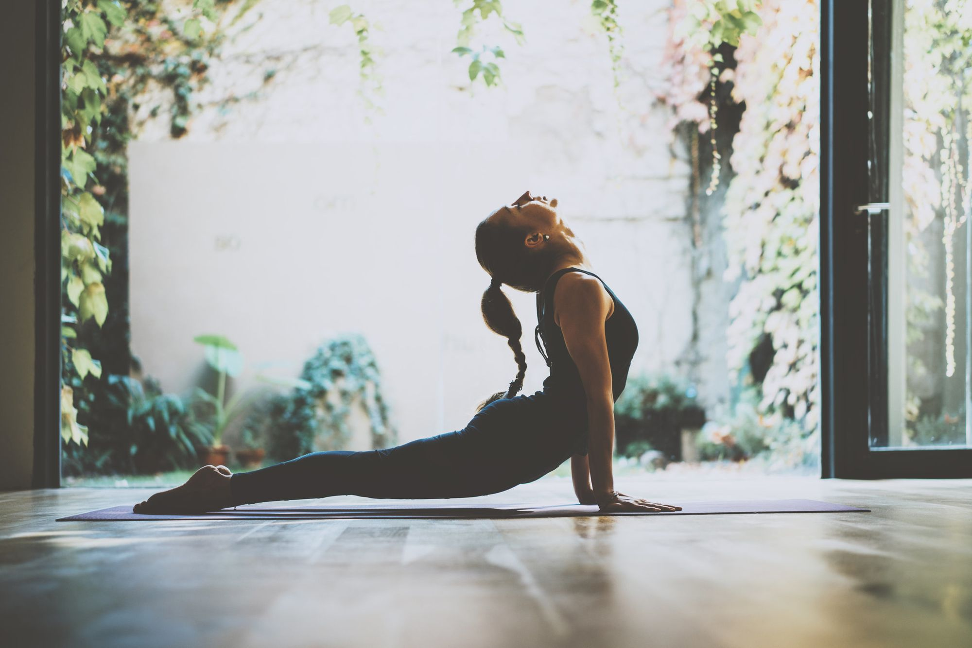 The Best Fitness Classes, Healthy Eats, Holistic Healers + More Ways to Be Well
