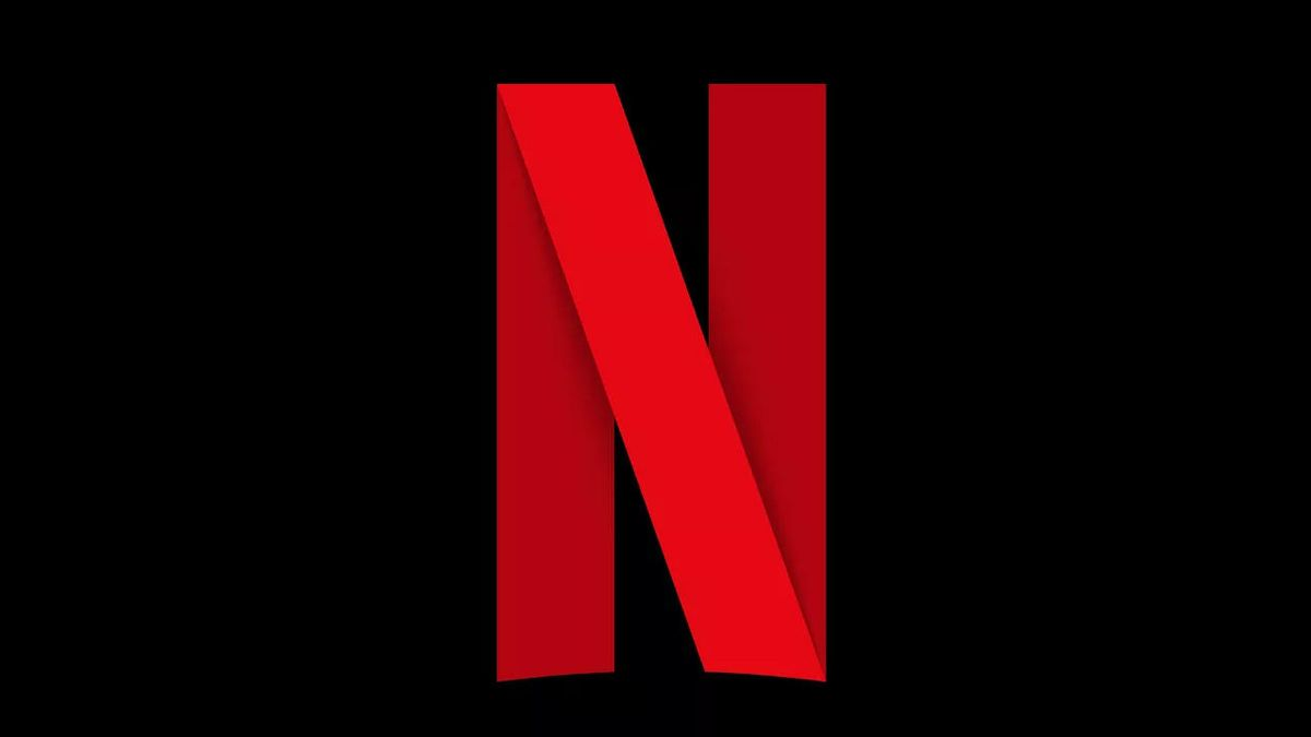 Awesome Shows and Movies to Check Out on Netflix