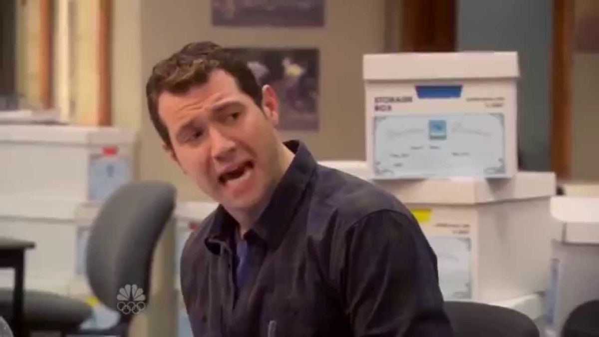 Making It To The End Of The Spring Semester As Told By Craig Middlebrooks