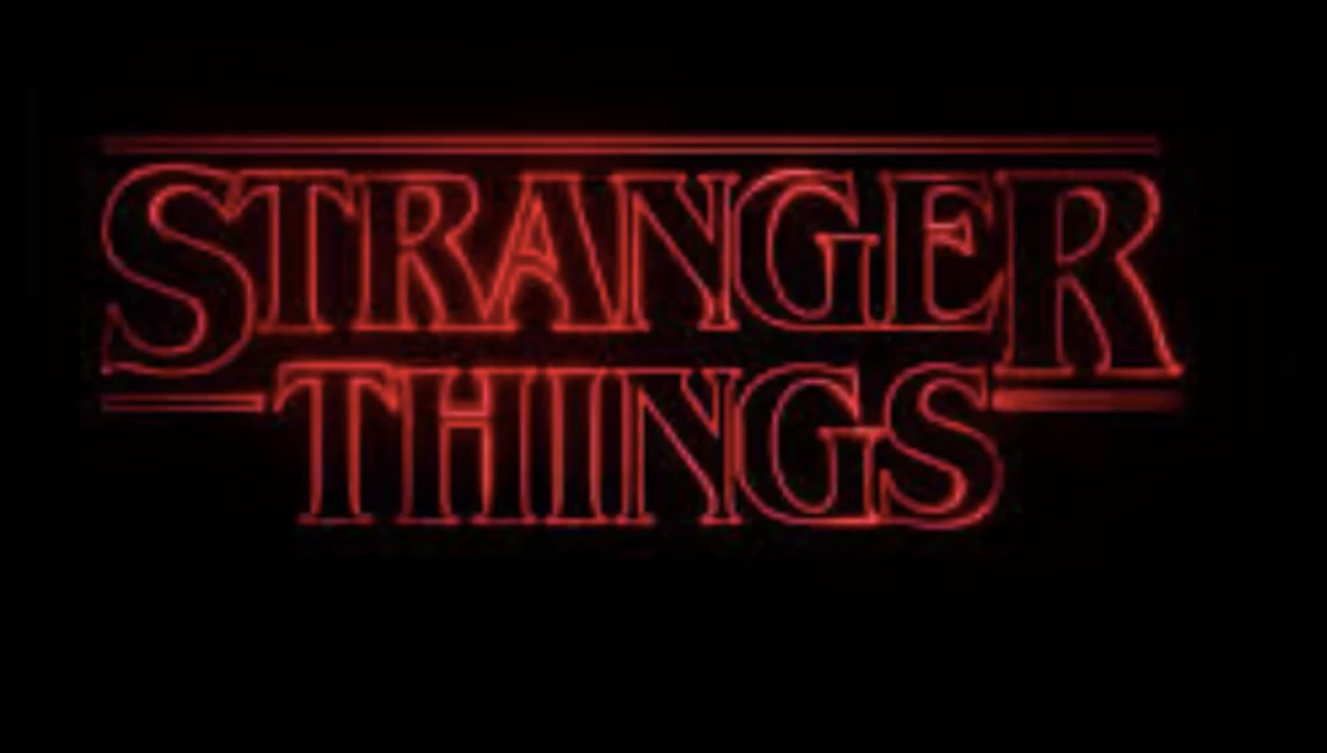"""The Cast Of """"Stranger Things"""" As College Majors"""
