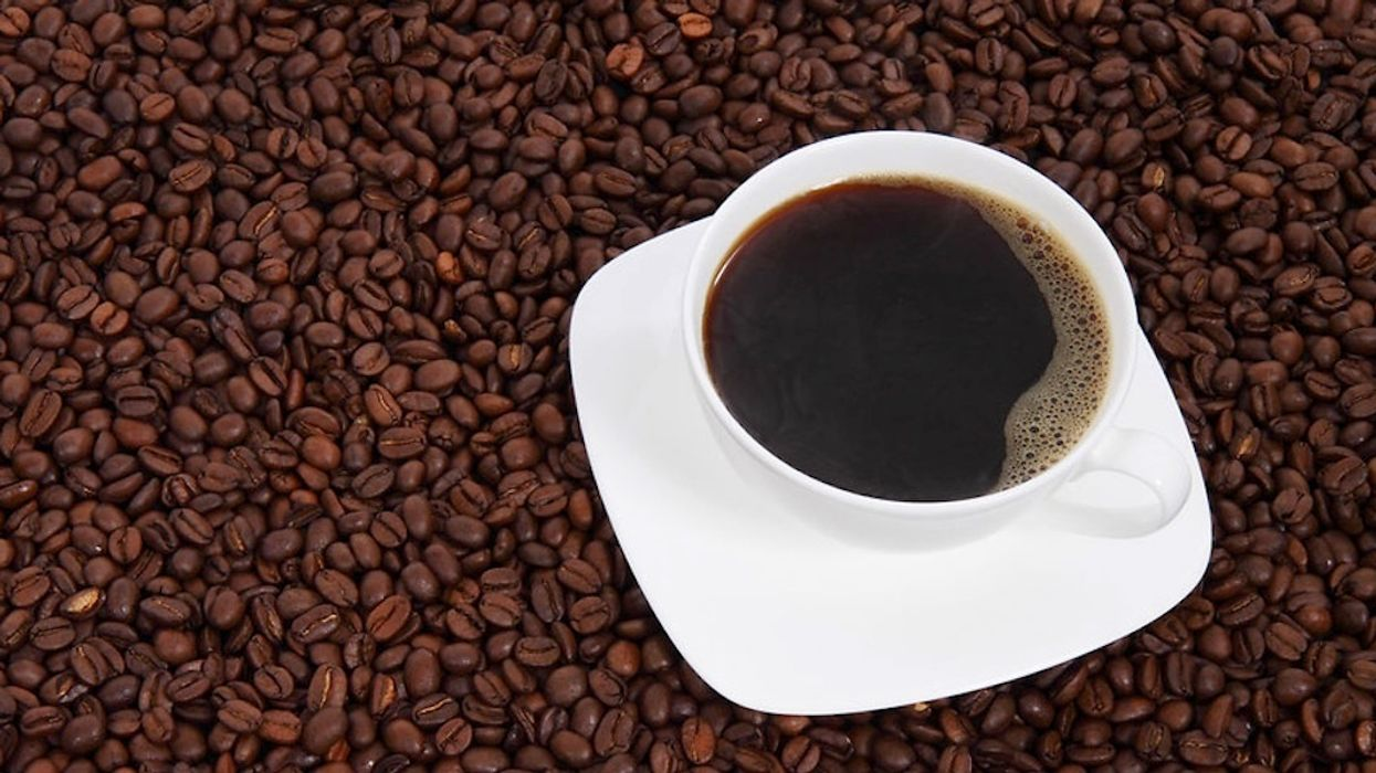 Coffee's Environmental Footprint Should Be Harder to Swallow Than Dubious Cancer Claims
