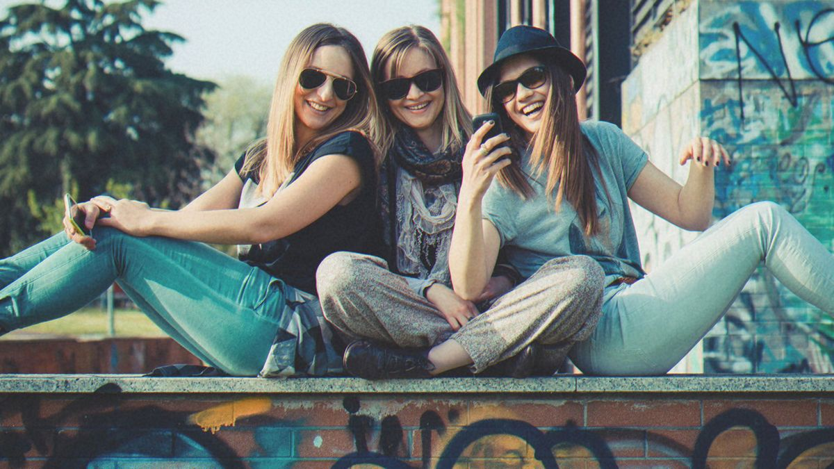 41 Skills Every Girl Should Learn Well And Truly Master By Her 21st Birthday