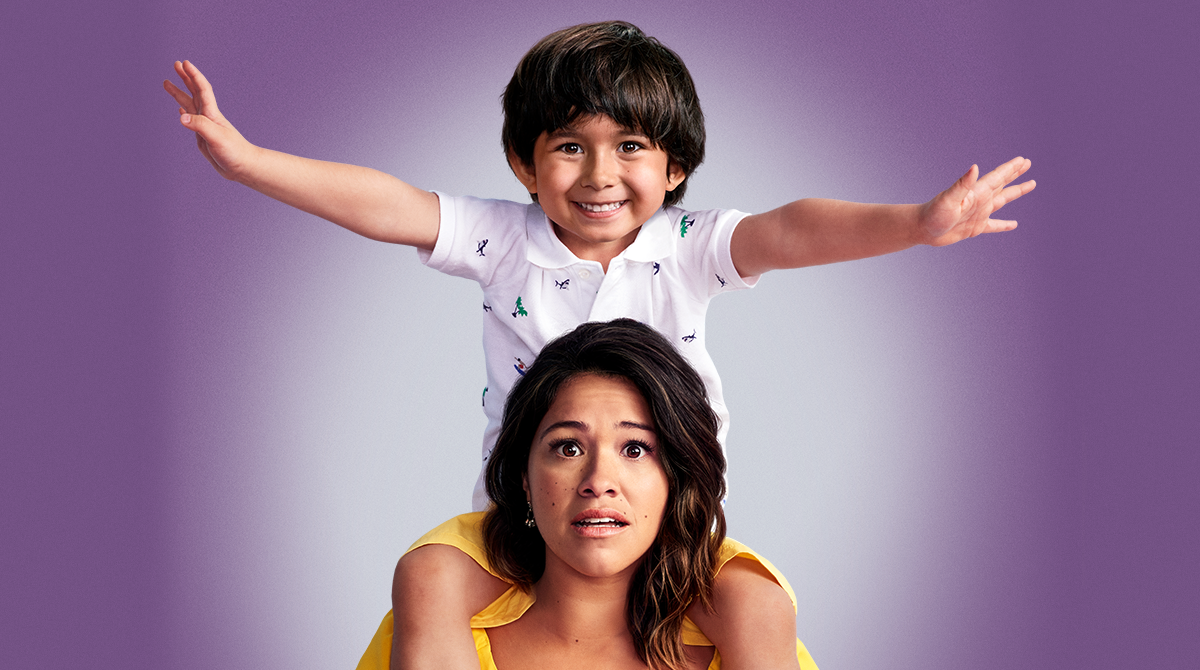 13 Life Lessons You Need From Jane The Virgin