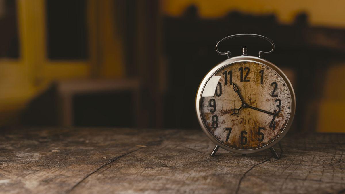 60 Things I Do While Procrastinating, True Story