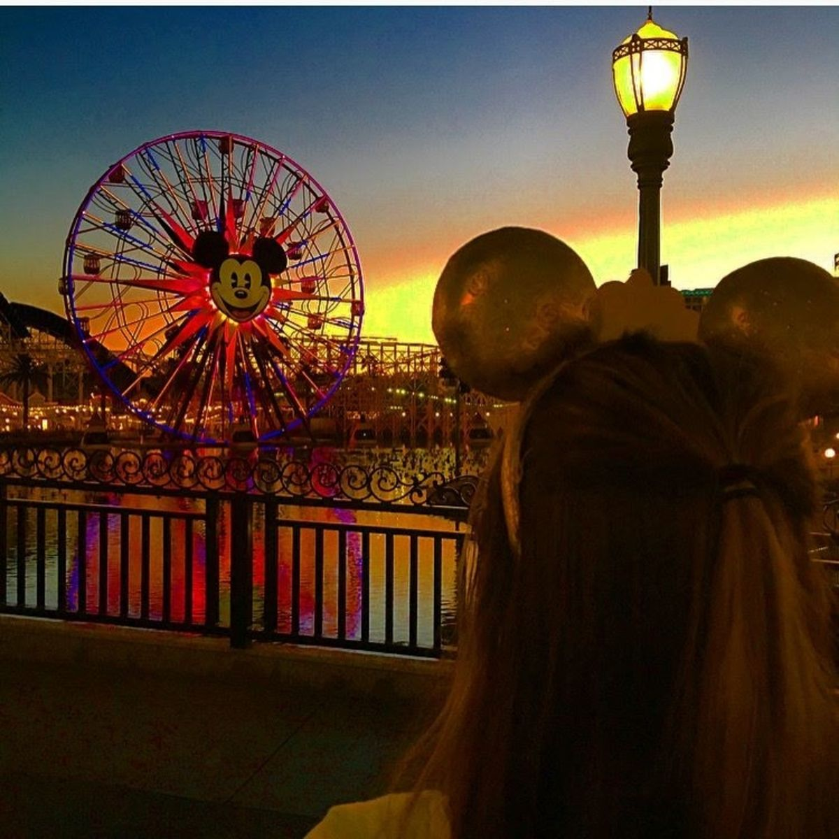4 Differences Between Disneyland & Disney World That Prove Which Park Is Better