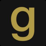 www.glennbeck.com