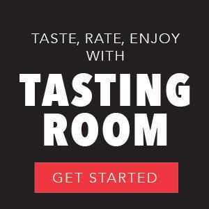TastingRoom Get Started