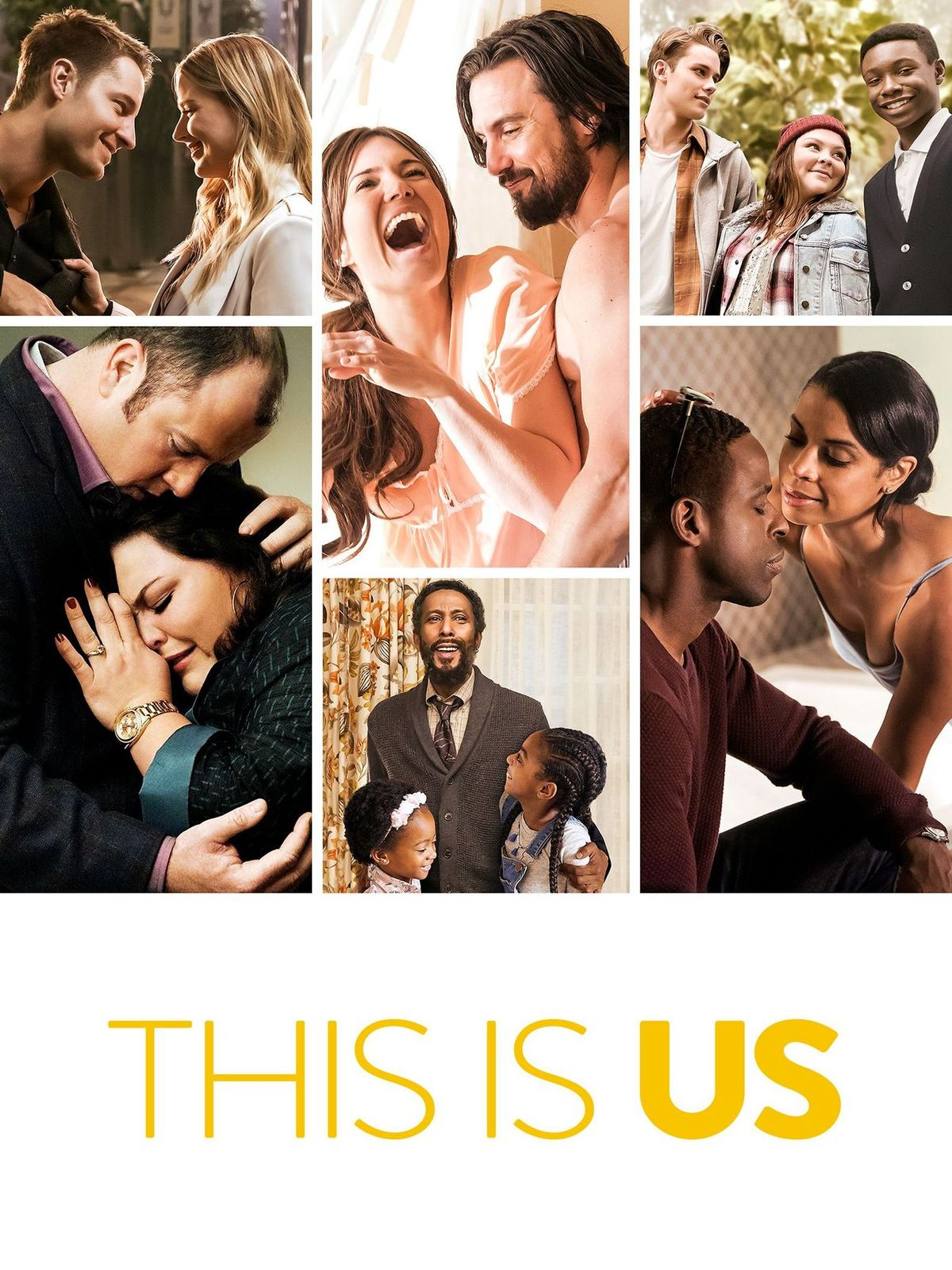 "My 11 Favorite ""This Is Us"" Episodes"