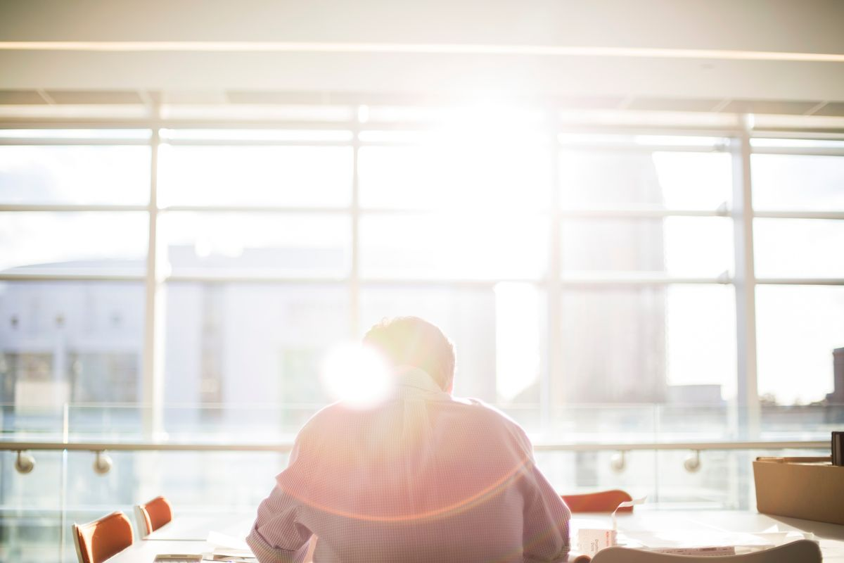 6 Tips For Saving Money When Moving Into Your First Office Space