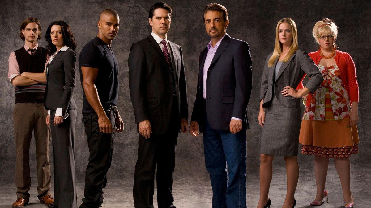 "Top 8 Disturbing And Emotional Episodes of ""Criminal Minds"""