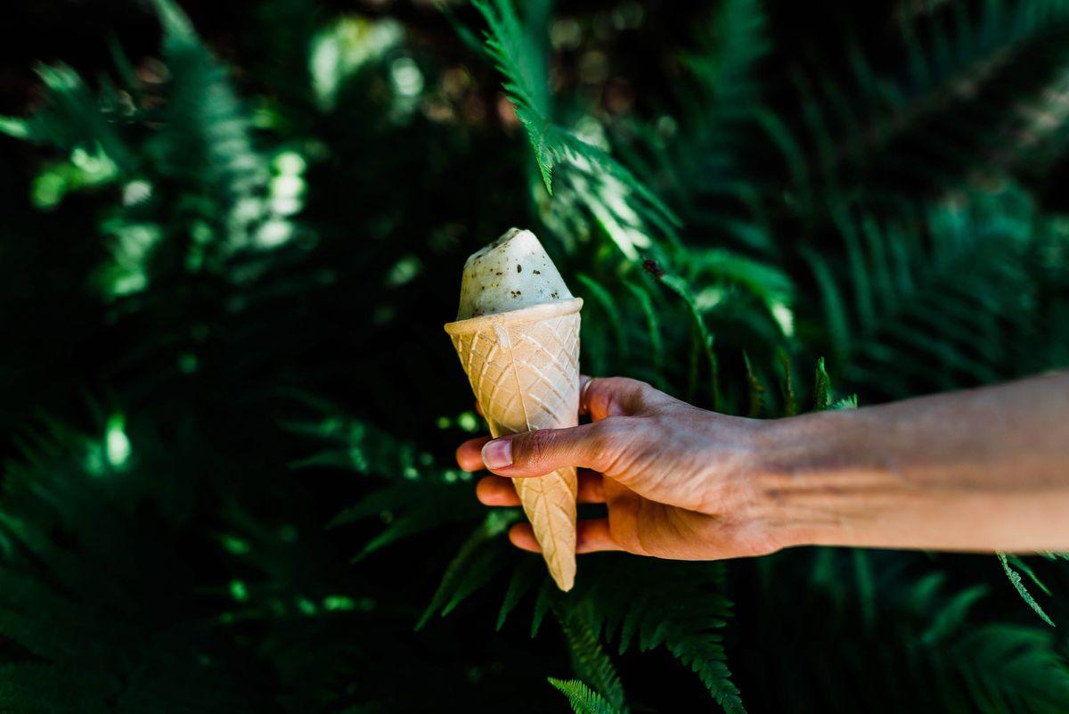 6 Ice Cream Flavors That Will Make Classic Ice Cream Lovers CRINGE